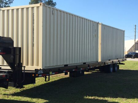 20 ft containers for sale,