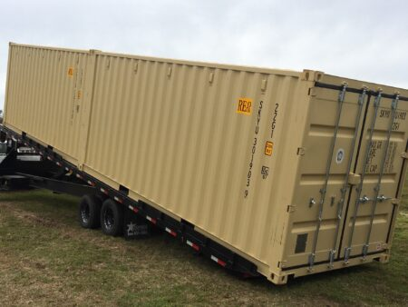 containers for sale,