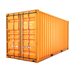 Shipping Containers For Sale | Conex Containers For Sale ...